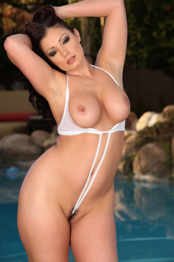 Useful aria giovanni nude mpeg 4 video for the