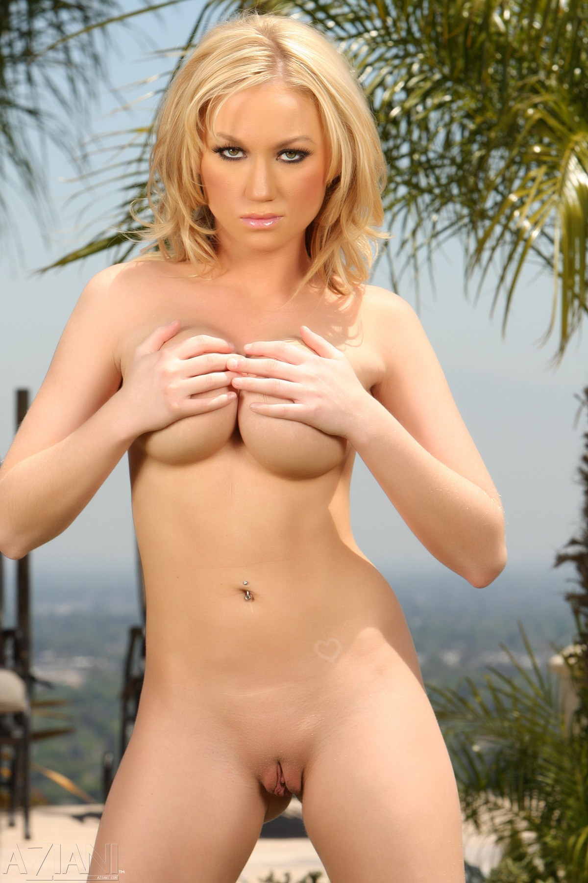 April scott nude galleries final