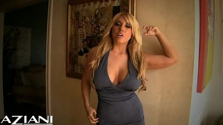heather summers video 8 - aziani :: aziani your source for the