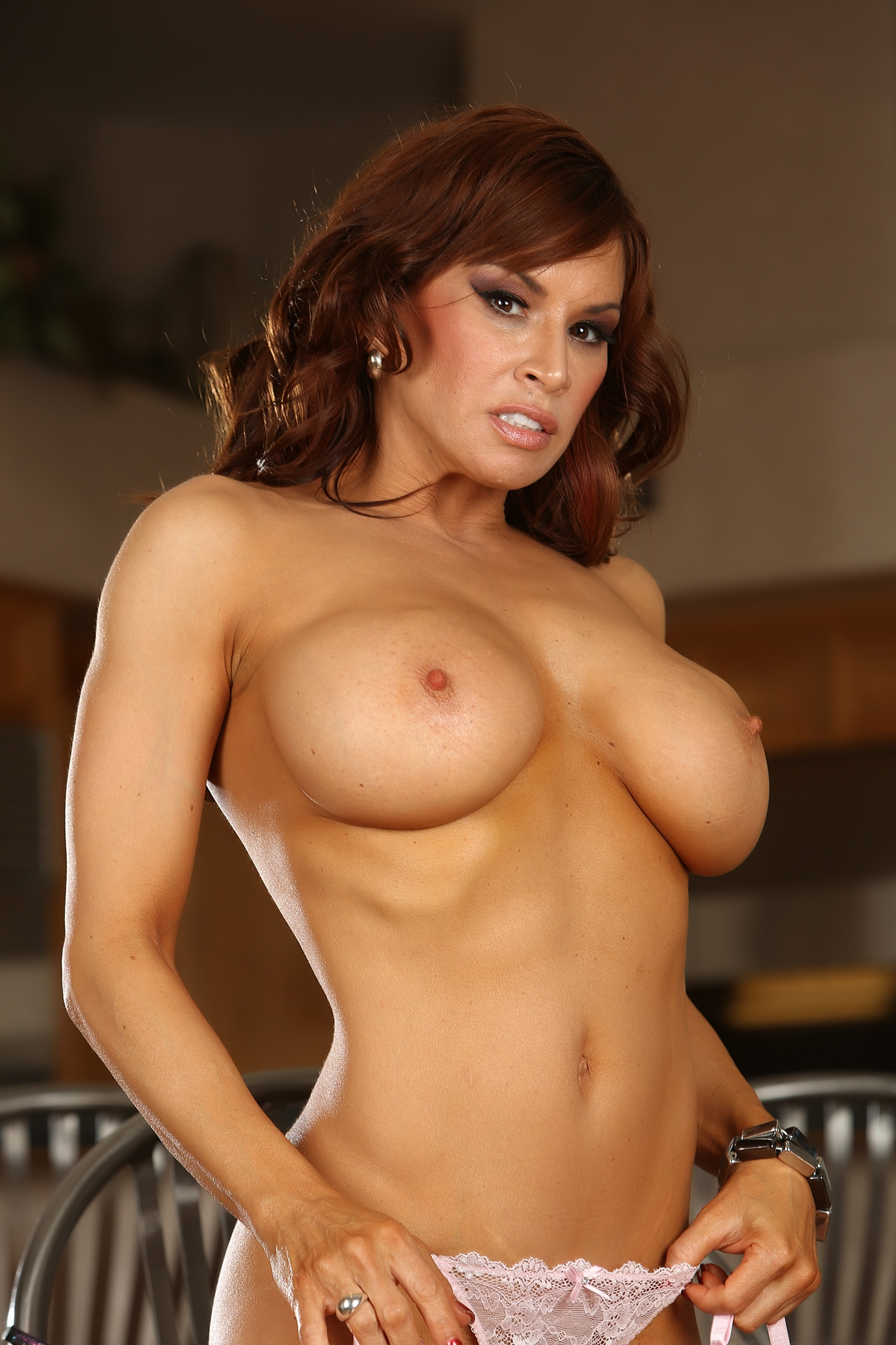 Devon Michaels Photo Set 5 AI - Aziani :: Aziani.com your ...