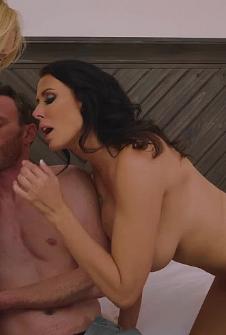 content/azianimembers/videos/reaganfox/1-reaganfoxx-983/20.jpg