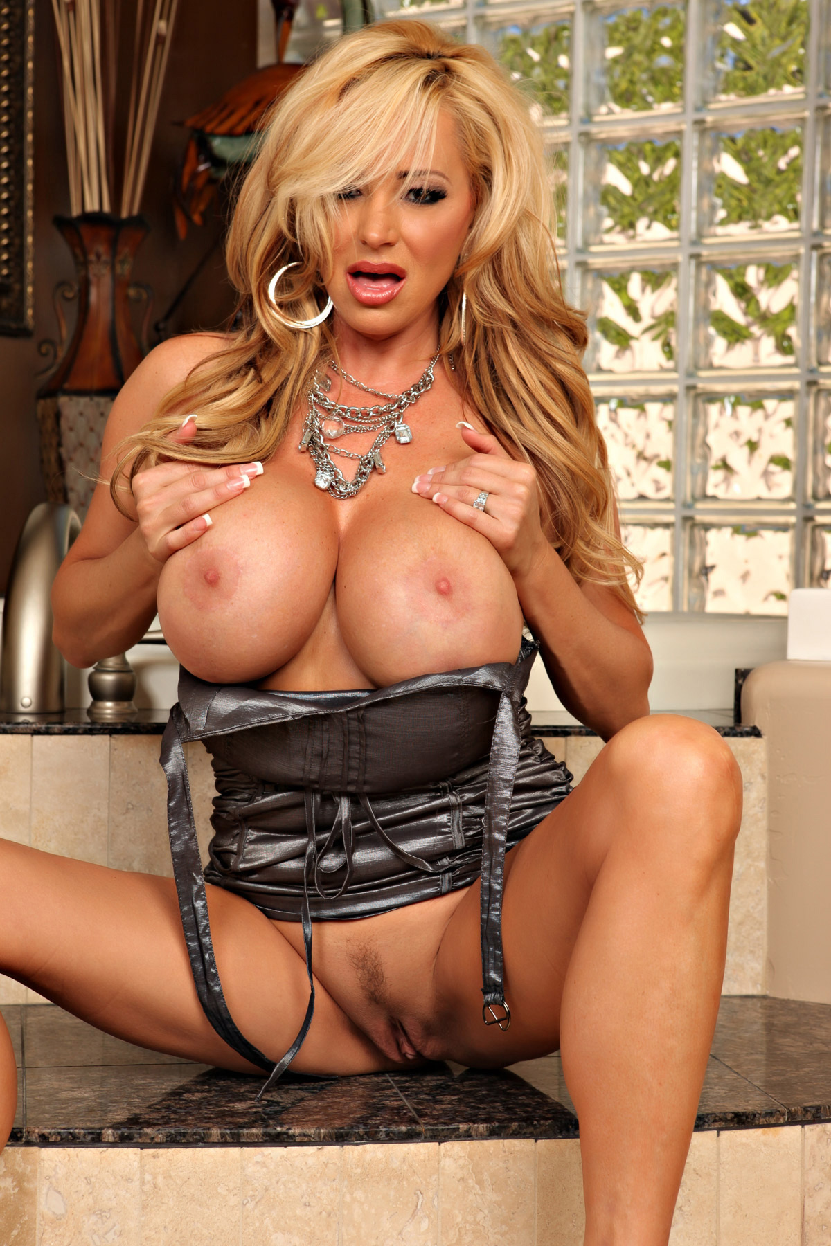 Your place rachel aziani big boobs thanks how